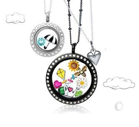 shop origami owl winter meets origami owl living lockets shop