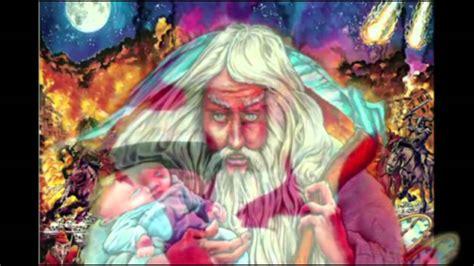 la historia arbol de navidad navidad 191 cristiano o pagano la verdadera origen de 225 rbol