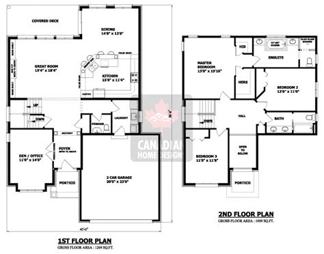 2 story house floor plans 2 story house plans 9 hair house attic design and house layouts
