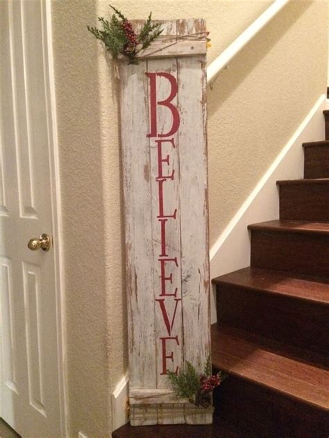 best 25 pallet signs ideas on barn board
