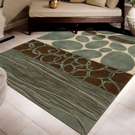 bathroom rugs clearance bathroom rugs clearance rugs sale
