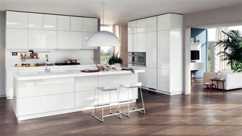 white kitchen set furniture white kitchen set furniture kitchen decor design ideas