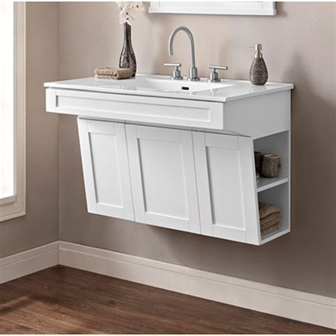fairmont designs bathroom vanity fairmont designs bathroom vanities 28 images fairmont