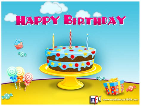 make your own birthday card free 5 best images of make your own cards free printable