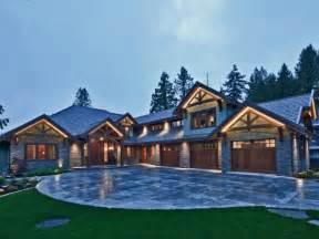 traditional craftsman homes traditional craftsman homes 28 images modern craftsman