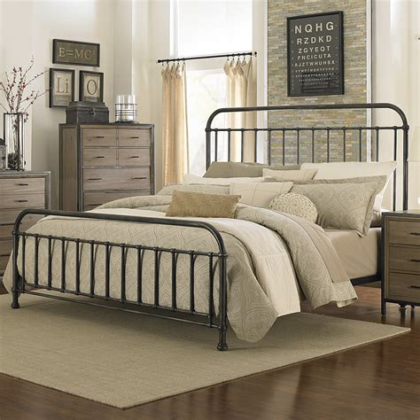 manhattan bedroom furniture fancy alstons manhattan bedroom furniture greenvirals style