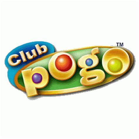 clubpogo scrabble free premium with a free 30 day club pogo