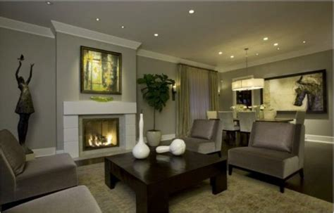 paint colors for living room with grey living room paint ideas with grey furniture advice for