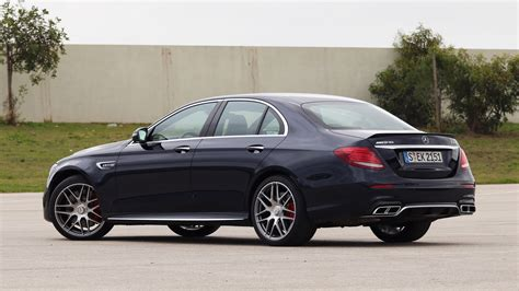 2018 E63s Amg by 2018 Mercedes E63s Amg New Car Release Date And Review