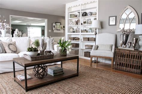 living room colors grey what color is taupe and how should you use it