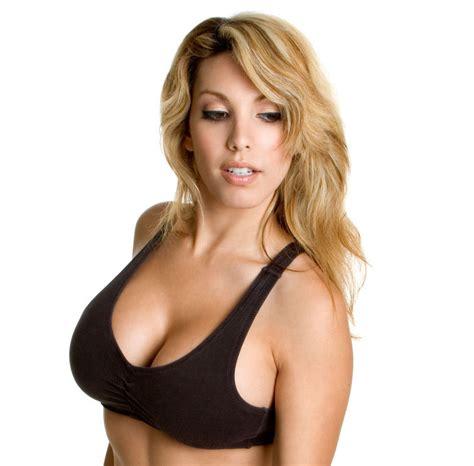 on breast breast reduction melbourne dr craig rubinstein plastic