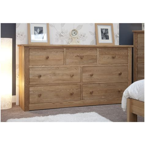kingston bedroom furniture kingston solid modern oak bedroom furniture wide