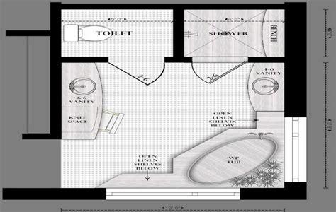 bathroom ideas categories small bathroom remodeling ideas master bathroom remodeling ideas