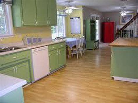 paint ideas for kitchen cabinets kitchen kitchen cabinet painting color ideas kitchen