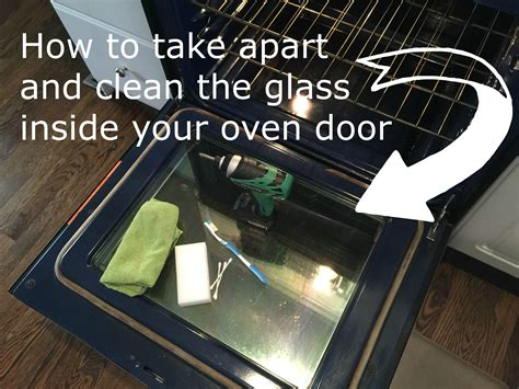 how to clean oven glass door how to clean oven i of clean organized simple