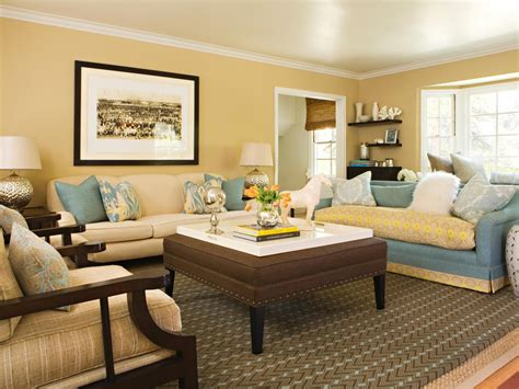 cheap area rugs for rooms living room area rugs ideas peenmedia