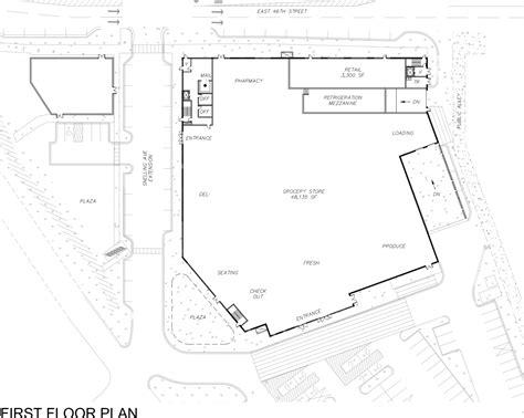 grocery store floor plan 100 small store floor plan 100 small grocery store floor