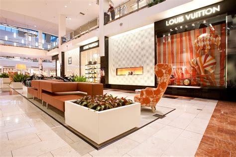 Garden State Mall Hrs Westfield Garden State Plaza Paramus Nj 07652