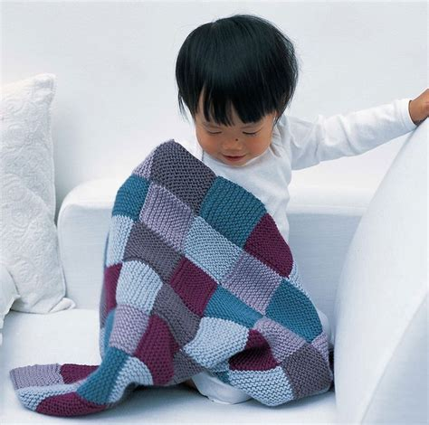 baby knits for beginners by debbie bliss 17 best images about baby blankets on baby boy