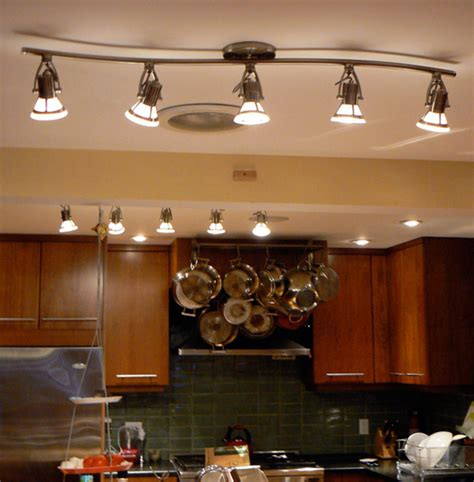 best kitchen lights led kitchen lighting decoration design bookmark 2143
