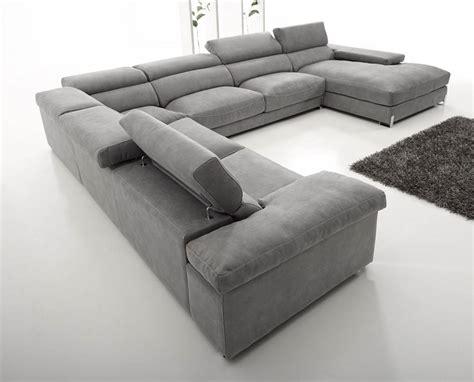 sofas rinconeras modernos sofas rinconeras modernos finest sofa rincon moderno