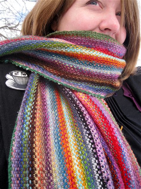 knitting patterns using leftover yarn 301 moved permanently