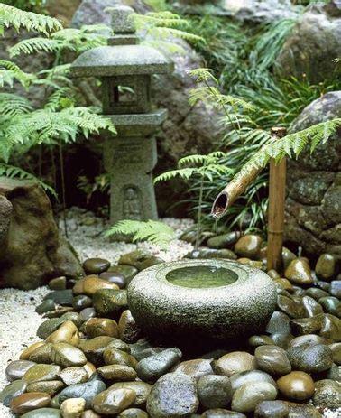 japanese rock gardens pictures jardin japonais quelles plantes et arbres pour un jardin