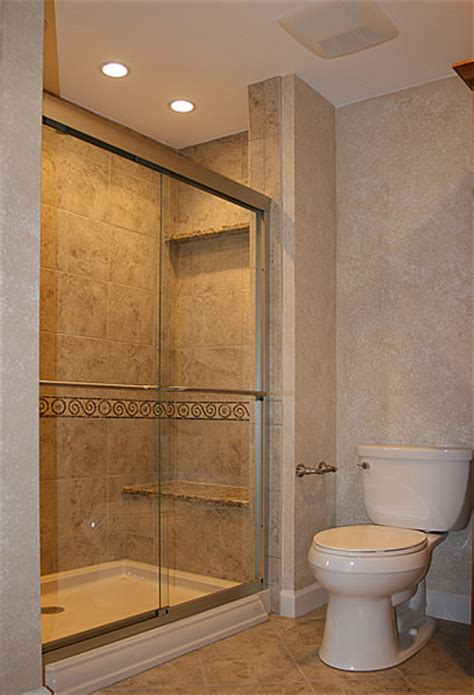 redo small bathroom ideas bathroom remodeling fairfax burke manassas va pictures design tile ideas photos shower slab