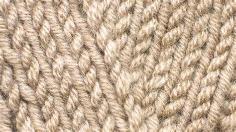 m1r in knitting make one right m1r increase knitting new stitch a day