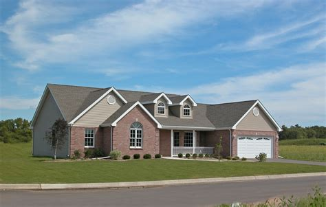 style ranch homes ranch doors ranch house front door style exterior styles entry with two doors size ideas