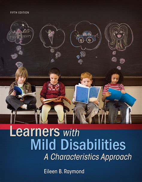 of students with severe disabilities pearson etext with leaf version access card package 8th edition what s new in special education