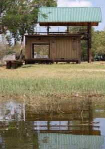 Cohousing Floor Plans sri lanka shipping container retreat