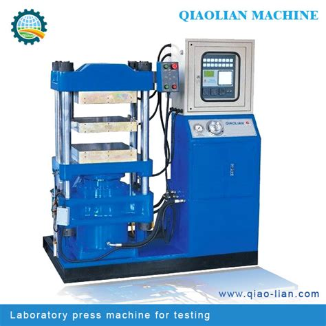rubber sts machine with price new price rubber vacuum press machine rubber boot