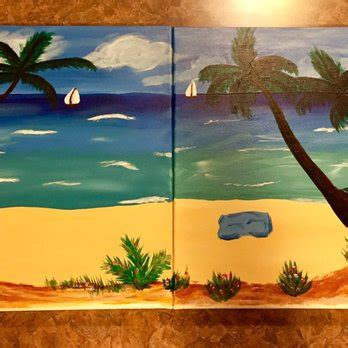 paint with a twist aiea painting with a twist 301 photos 69 reviews paint