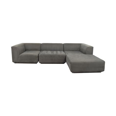 sofa sectionals on sale top sectionals on sale picture home gallery image and