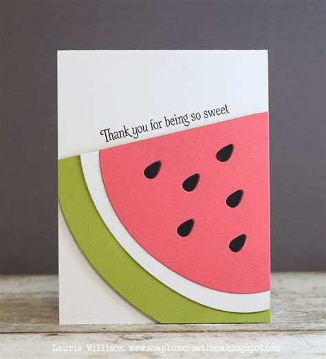 best card ideas best 25 handmade cards ideas on greeting