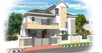 2800 sq ft house plans modern house plan 2800 sq ft home appliance
