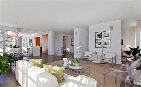 home interior images photos interior design beautiful homes in california 3 modern building design