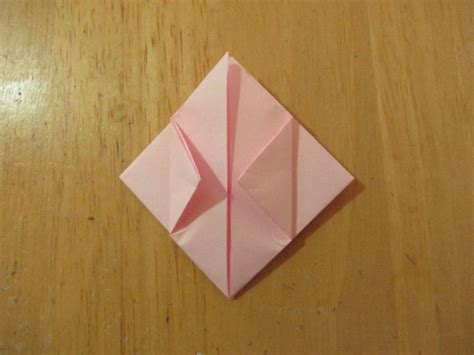 easy origami easter bunny easter bunny origami image search results