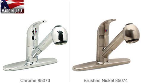 wolverine brass kitchen faucet wolverine brass kitchen faucet 28 images lasco s 818 2