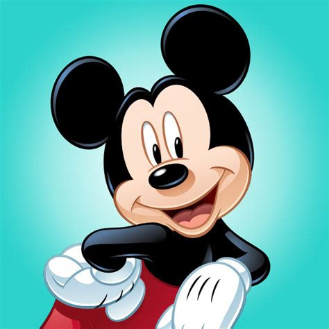 mickey mouse mickey mouse disney mickey
