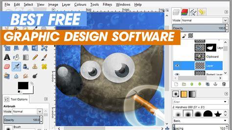 photo designing software best free graphic design software free downloads