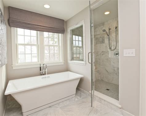 bathroom designer free 30 amazing ideas about framing a bathroom mirror with glass tile