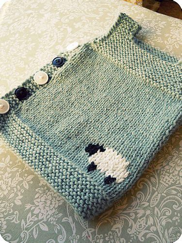 ravelry free knitting patterns for babies 1799 best images about knitting for babies on