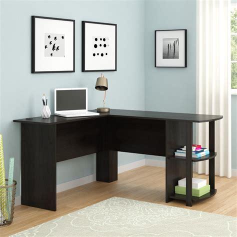 used l shaped desk for sale l shaped desk for sale l shaped desk for sale r1 500