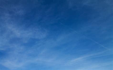 sky blue blue sky background wallpaper