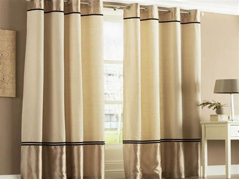home decorating ideas curtains curtain decorating ideas for living rooms home interior