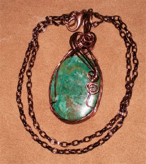 types of wire for jewelry about turquoise stabilizing turquoise jewelry