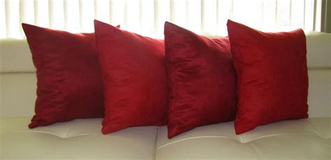 throw pillows sofa throw pillows for sofa best decor things