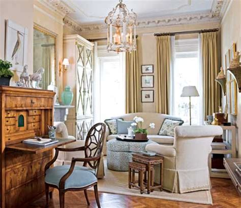 traditional decorating ideas house experience